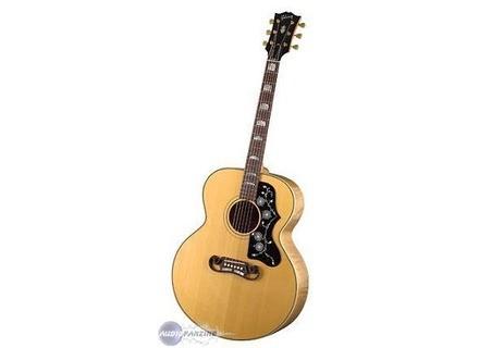 Gibson J-150