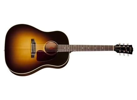 Gibson J-45
