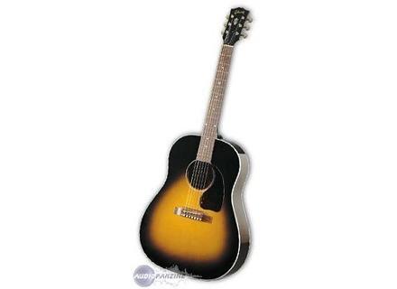 Gibson J-45 Rosewood