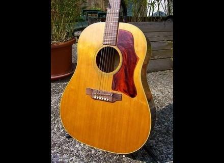 Gibson J50 Vintage