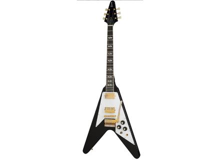 Gibson Jimi Hendrix '69 Flying V