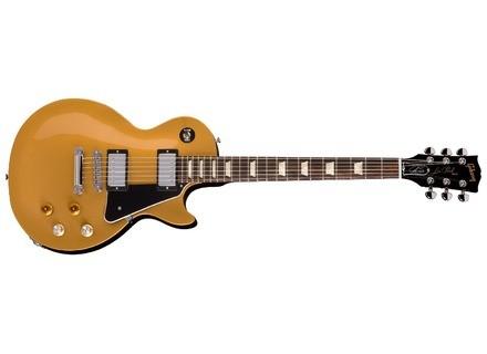 Gibson Joe Bonamassa Les Paul Studio