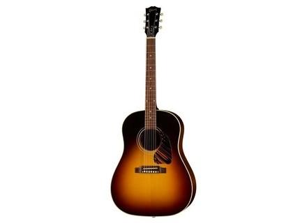 Gibson John Hiatt J-45 - Vintage Sunburst