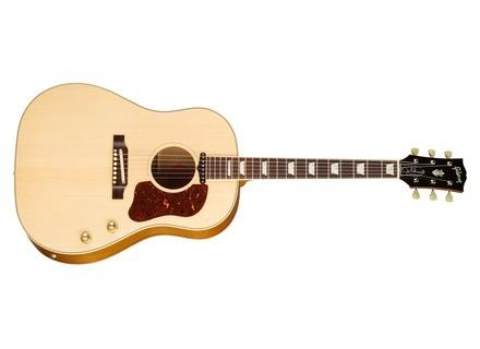 Gibson John Lennon J-160E Peace
