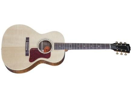 Gibson L-00 Acacia Special