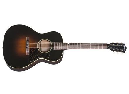 Gibson L-00 Vintage