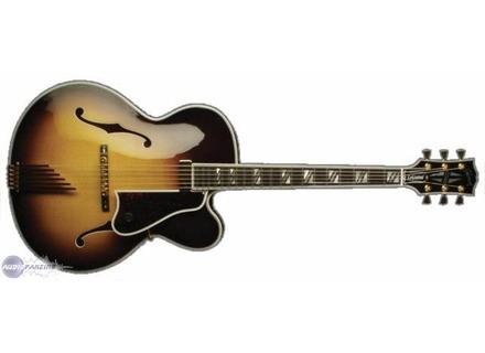 Gibson Le Grand