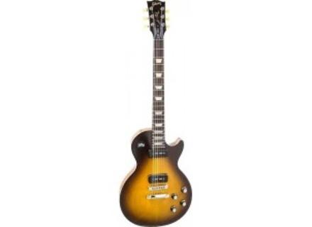 Gibson Les Paul '50s Tribute w/ Min-ETune