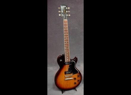Gibson Les Paul 55 - 77