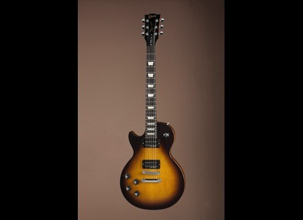 Gibson Les Paul '70s Tribute LH