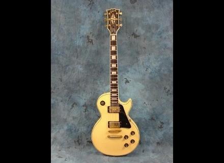 Gibson Les Paul Antoni Andonili