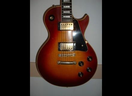 Gibson Les Paul Custom (1974)