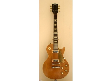 Gibson Les Paul Deluxe (1969)