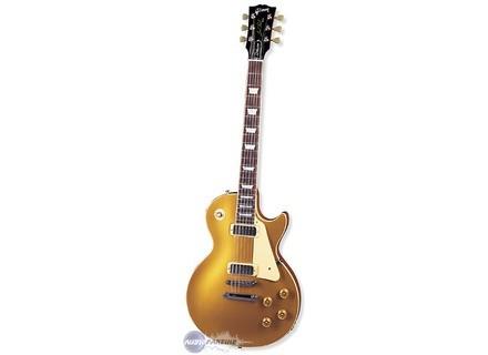 Gibson Les Paul Deluxe 1969 Reissue