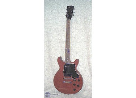 Gibson Les Paul Junior Lite