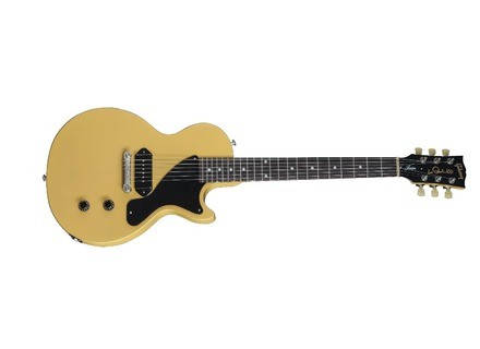 Gibson Les Paul Junior Single Cut