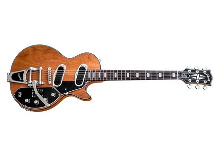 Gibson Les Paul Recording 2014 - Natural