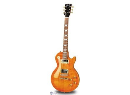Gibson Les Paul Signature Gary Moore