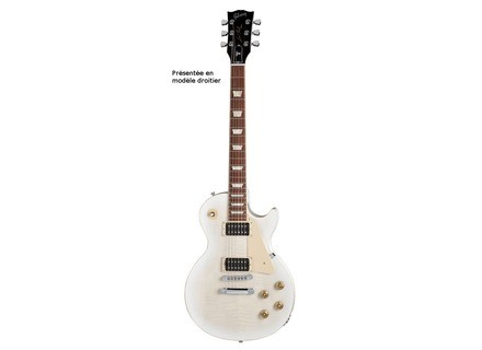 Gibson Les Paul Signature T LH
