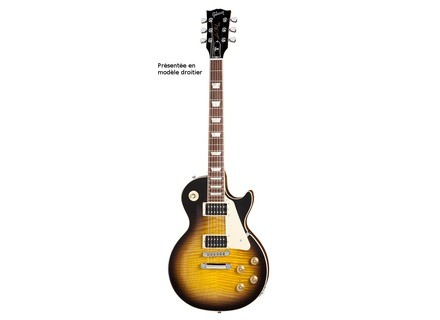 Gibson Les Paul Signature T LH w/ Min-ETune