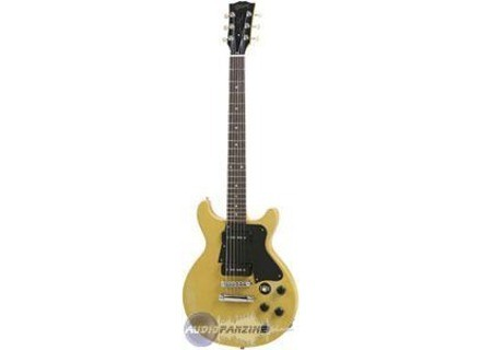Gibson Les Paul Special DC