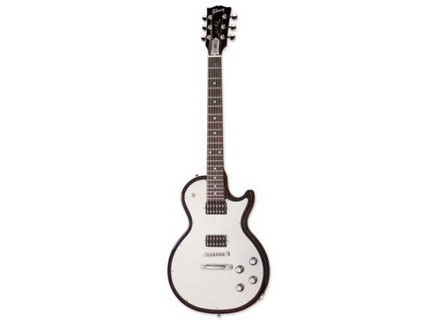 Gibson Les Paul Special New Century