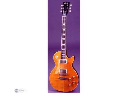 Gibson Les Paul Standard 50's Neck
