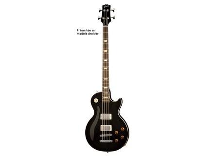 Gibson Les Paul Standard Bass LH