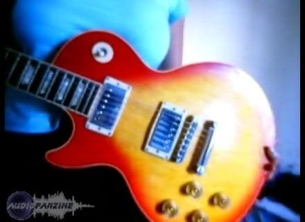 Gibson Les Paul Standard LH