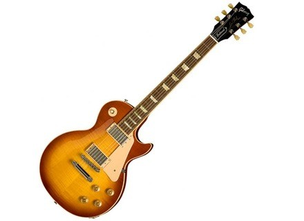Gibson Les Paul Standard Traditional Premium