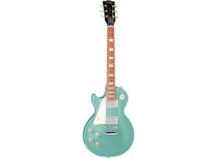 Gibson Les Paul Studio 2013 LH