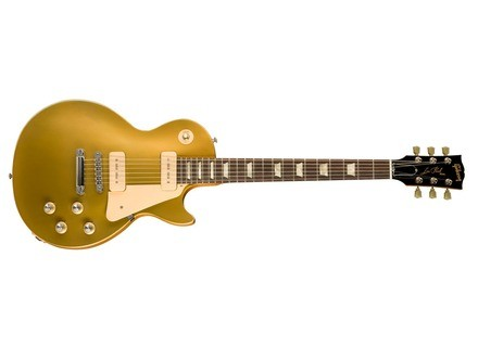 Gibson Les Paul Studio 50' Tribute