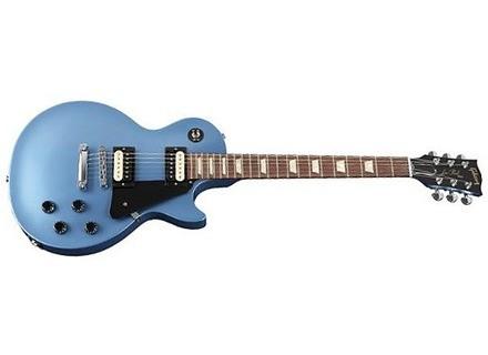 Gibson Les Paul Studio Deluxe II '60s