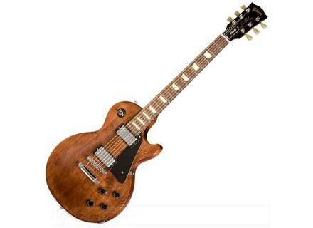 Gibson Les Paul Studio Faded - Worn Brown