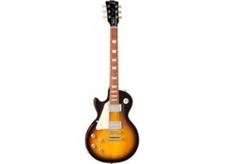 Gibson Les Paul Studio LH 2013