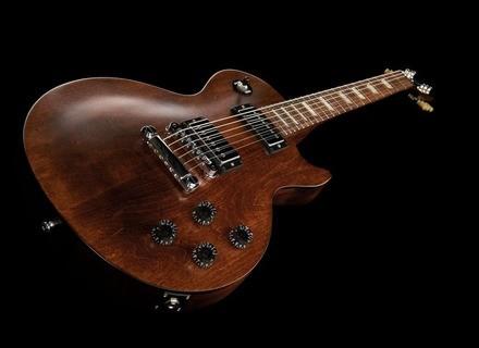 Gibson Les Paul Studio LPJ DLX