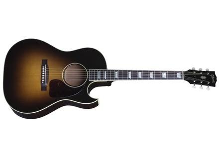 Gibson Limited Run 2015 CF-100