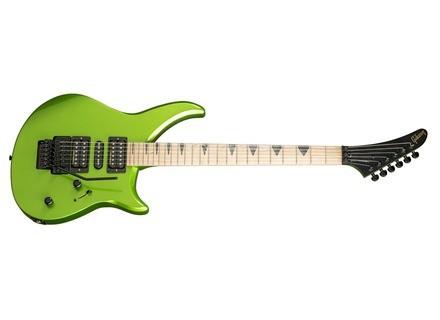 Gibson M-III 2013 Edition