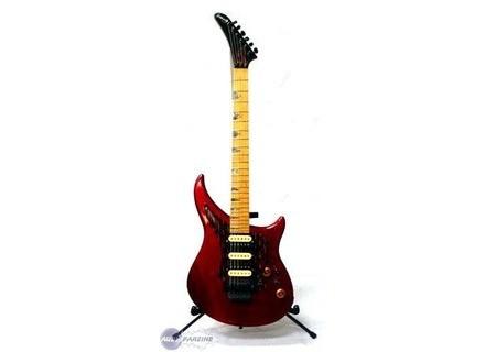 Gibson M III Standard
