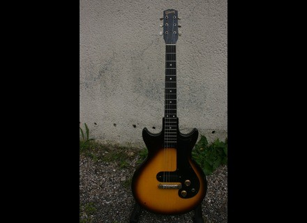 Gibson Melody Maker (1962)