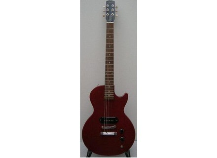 Gibson Melody Maker Deluxe