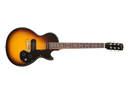 Gibson Melody Maker Les Paul Raw - Vintage Sunburst