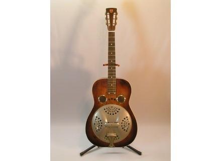 Gibson Model 45 (1967)