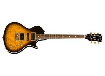 Gibson Nighthawk 2011 - Vintage Sunburst