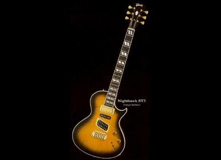 Gibson Nighthawk Standard 3