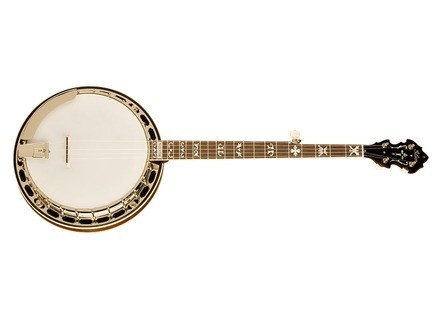 Gibson Banjo