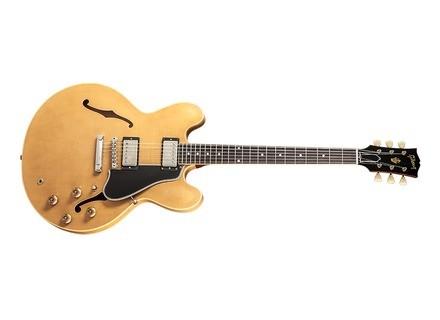 Gibson Rusty Anderson ES-335 - Vintage Natural