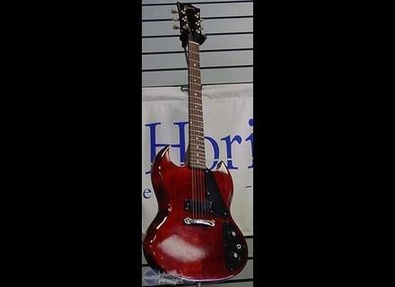 Gibson SG I