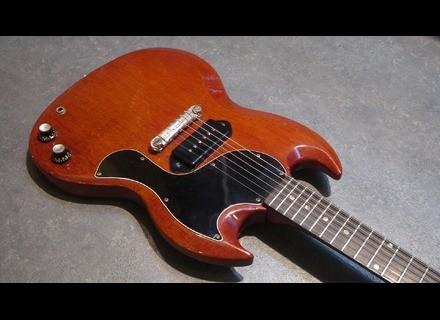 Gibson SG JUNIOR (1964)
