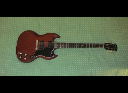 Gibson SG Special (1964)